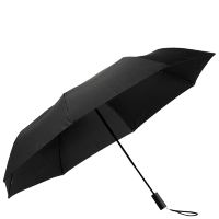 Зонт Xiaomi 90 Point All Purpose Umbrella Чёрный